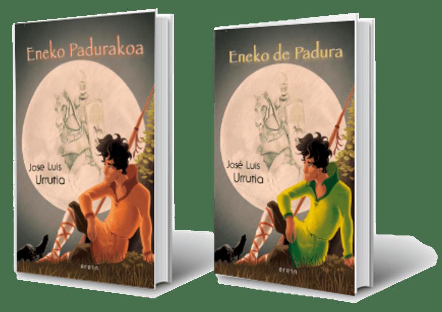 Eneko de Padura