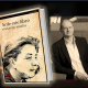 Arde este libro, la nueva novela de Fernando Marías